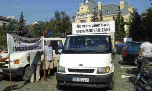 protest-drumuri-7