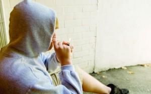 fumator-etnobotanice