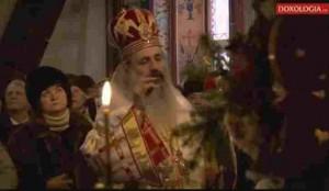 ips-teofan-la-slujba-de-la-biserica-plesani-calarasi-botosani