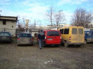 descinderi-contrabandisti-tigari-3