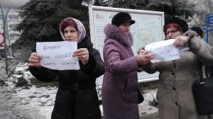protest anti iohannis (1)