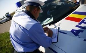 politie-amenda-300x188