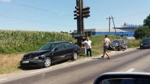 accident-salcea2