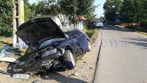 bmw accident vlasinesti1
