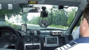 radar politia rutiera botosani