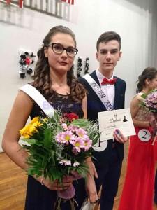 miss si mister elie radu botosani 2017 (10)