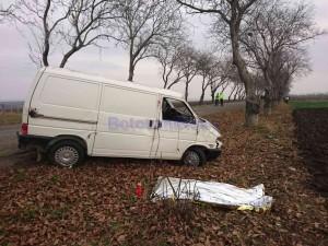 stiri botosani accident mortal (8)
