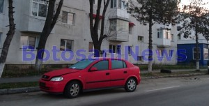 accident,stiri, strada pacea, botosani (1)
