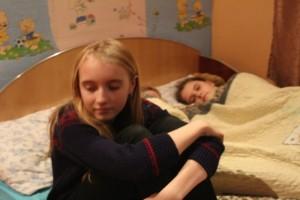 film iasmina