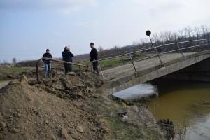 Foto pod Sulita 28 martie001