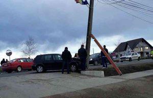accident-dumbraveni-bun-300x192