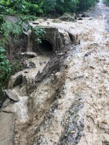 foto inundatii (2)