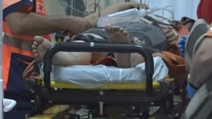 copil in coma, stiri, coma alcoolica, durnesti, botosani (2)
