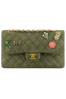 Chanel $4,200