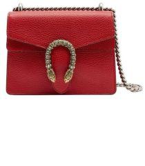 Gucci bag $1,890