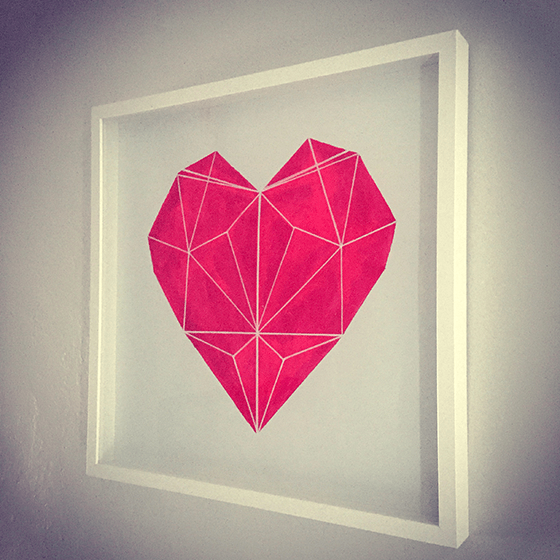 geometricheart_560x560