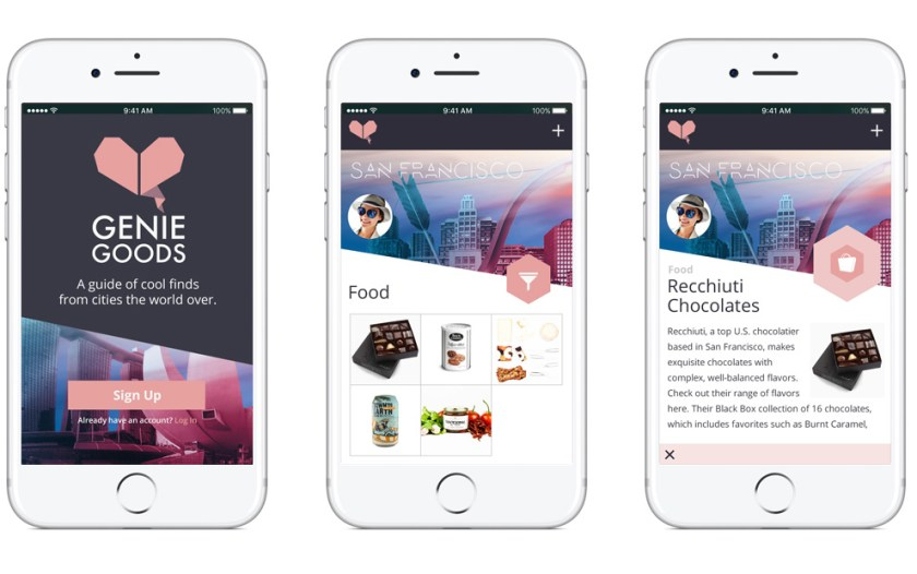 Page_Layout_MobileApp_2_alt