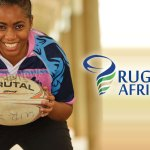 Gaborone Rugby Football Club's Fatma El-Kindiy Appointed to Rugby Africa women's sub committee