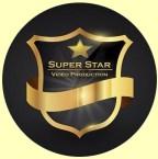 Logo Superstar 2