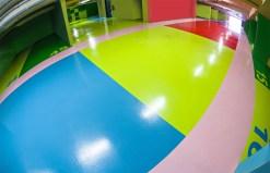 bottazzi_colors_concept_parking_2