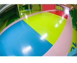 bottazzi_colors_concept_parking_3