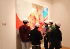 bottazzi_exposition_musee_art_miyanomori_tableau_2x2m