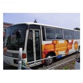 bottazzi_miyanomori_art_museum_buses