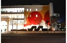 bottazzi_oeuvre_art_espace_public_mimas_nuit