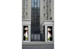 bottazzi_permanent_art_public_space