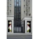 bottazzi_permanent_art_public_space_3