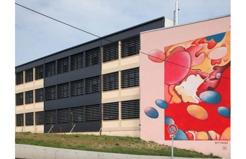bottazzi_urbanisme_art_contemporain_auvergne