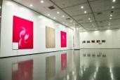 bottazzi_hong_kong_central_library_w