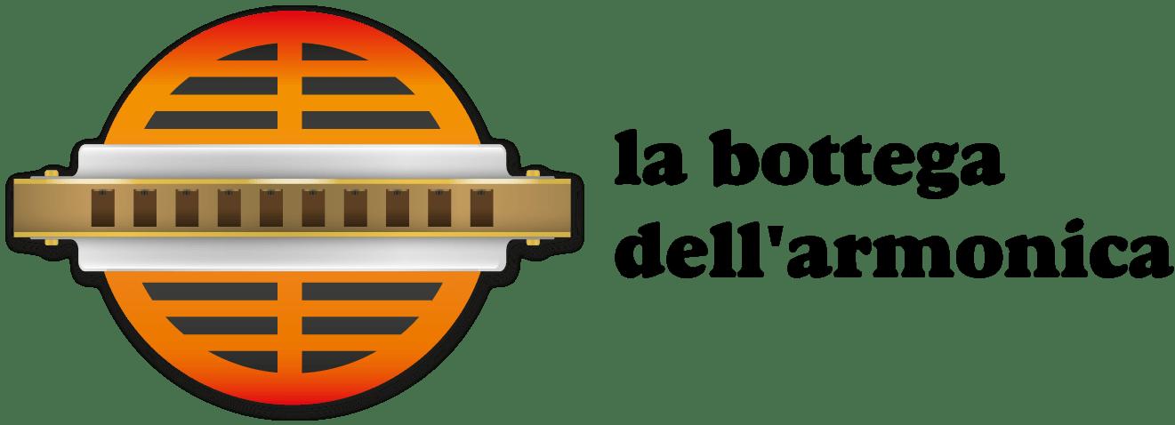 La Bottega Dell'Armonica