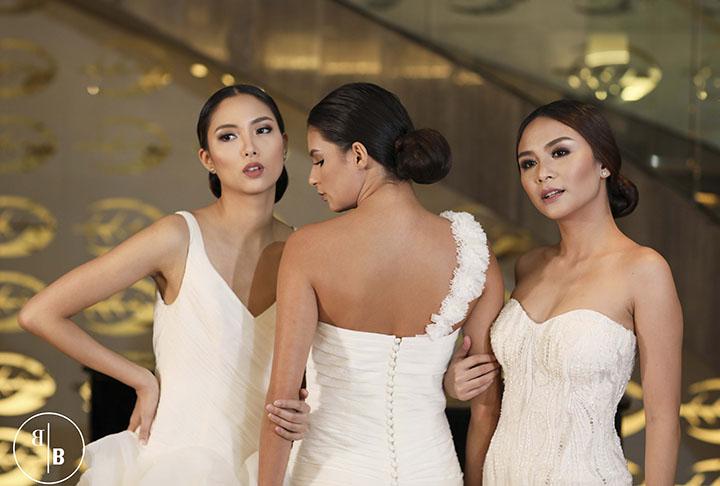 Bottega Bellance Designer Wedding Dress Rentals Quezon City,Dresses For Women To Wear To A Wedding