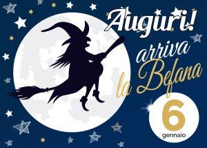 auguri-befana-2016-6-gennaio