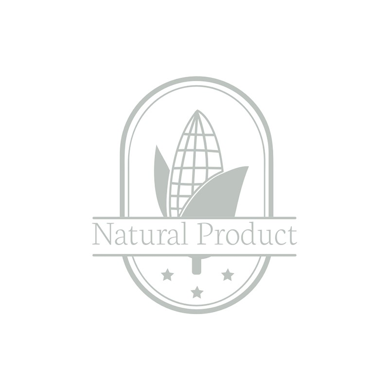 farmer-logo-8-800x800-1.jpg