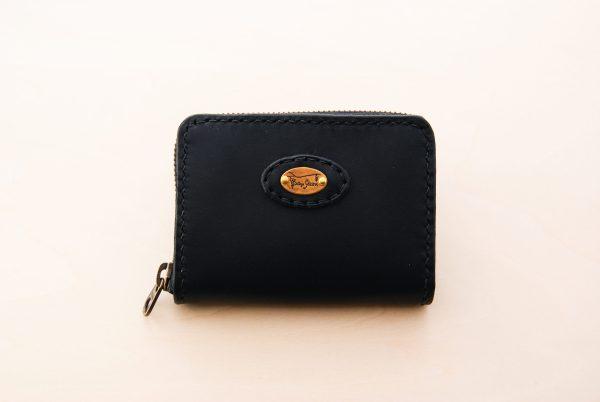 小型の革財布,小さい財布
