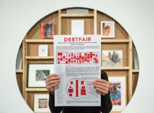 DEBT FAIR2