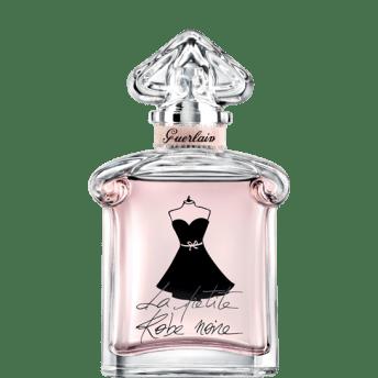 Guerlain, La Petite Robe Noire