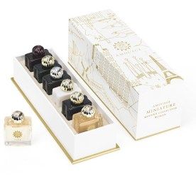 Amouage Modern Collection for Women