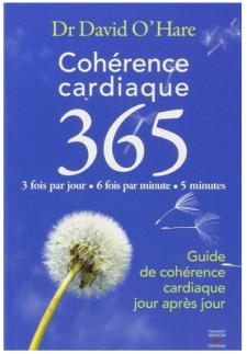 O'Hare - Cohérence cardiaque