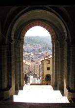 Puy-en-Velay - 2009