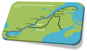 la-voie-du-st-laurent-carte-stylisee