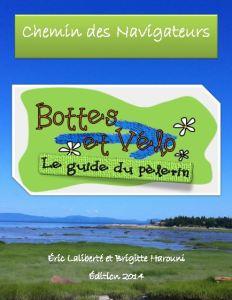 le-guide-du-pelerin-chemin-des-navigateurs-couverture-2014