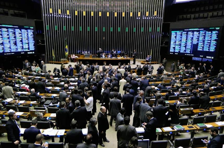 Reforma Tributária: entenda os principais pontos da proposta