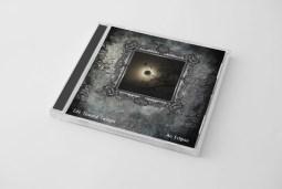 Eclipse Case Front
