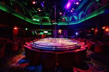 best-gentlemen-club-las-vegas