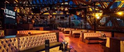 chateau-nightclub-gardens-celebrities