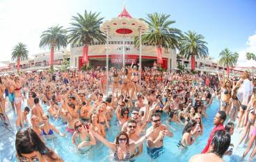 encore-beach-club-las-vegas