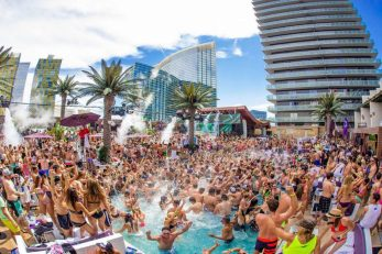 marquee-dayclub-wet-and-wild